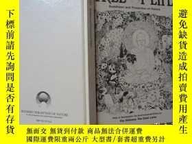 二手書博民逛書店Tree罕見of Life: Buddhism and the Protection of Nature 硬精裝