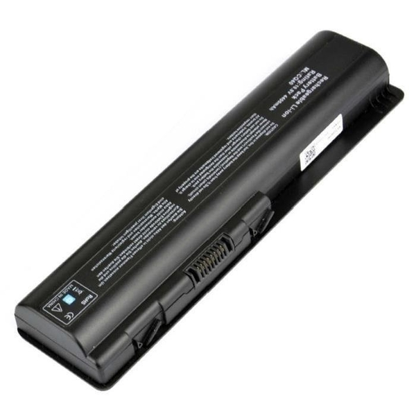 hp dv5 電池 (電池全面優惠促銷中) 惠普 EV06 DV4 DV5 CQ40 CQ45 CQ60 HSTNN-DB72 HSTNNLB72