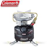 Coleman CM-0442 氣化爐 登山爐/露營爐/汽化爐 偉盟公司貨