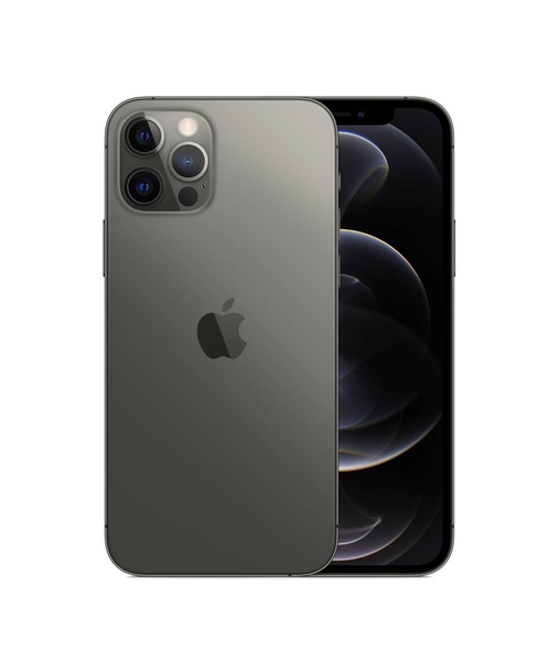 【新機現貨】iPhone 12 Pro Max 128GB 神腦生活