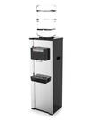 ^聖家^元山立式桶裝飲水機 YS-8200BWSIB (升級為符合能效分級)【全館刷卡分期+免運費】