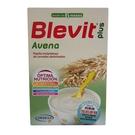 Blevit 貝樂維 強鈣麥精300g[衛立兒生活館]