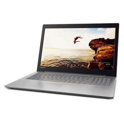Lenovo IdeaPad 320 80XH01PWTW 15.6吋超值獨顯筆電【Intel Core i3-6006U / 4GB記憶體 / 1TB硬碟 / Win 10】