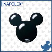 【愛車族購物網】NAPOLEX Disney 米奇止滑墊
