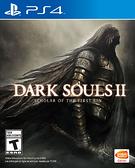 PS4 黑暗靈魂 2:原罪哲人(美版代購)