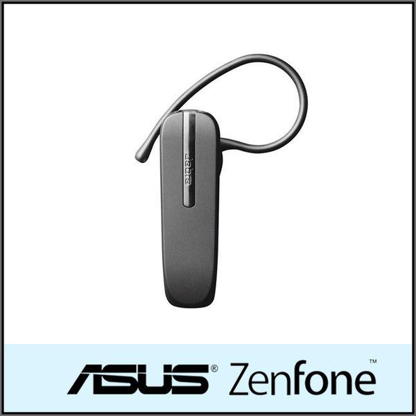 ▼JABRA BT2046 藍芽耳機/ZenFone/A400CG/A500CG/A600CG/Selfie ZD551KL/Zoom ZX551ML/ZC451CG/ZC500TG/ZC550KL/A450CG