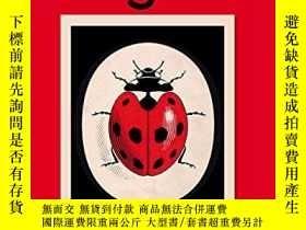 二手書博民逛書店Postcards罕見From LadybirdY256260 Ladybird Ladybird Books