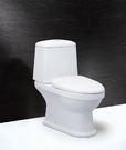 《修易生活館》 凱撒 衛浴 CAESAR...