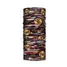 [BUFF] 經典頭巾 Plus-狂熱BUFF (頭圍加大版) (BF118816-555)