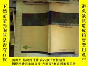 二手書博民逛書店NUTRIENT罕見DISORDERS IN PANTAION