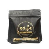 昭憲茶業 冷熱泡專用茶末型 茶包袋-清香烏龍 30包