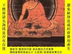 二手書博民逛書店Buddhist罕見Thought-佛教思想Y436638 Paul Williams; An... Rout