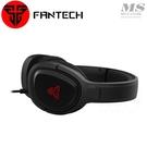 FANTECH MH85 手機/電腦雙用電競耳機 可兼容手機/電腦/Xbox/PS/Switch 附音源分接線
