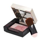 Shiseido 資生堂 MAQuillAGE 絕色柔亮胭脂盒 8g PK200