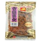 最划算香菇素食豆干280g【愛買】