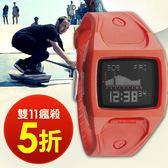 【雙11瘋搶5折! 】NIXON A498-1156 THE SMALL LODOWN 全球潮汐錶 運動 現貨!