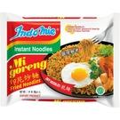 印尼 Indomie 營多撈麵 乾麵 炒麵 湯麵 【美日多多】