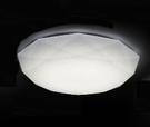 燈飾燈具【燈王的店】最新可換式 LED ...