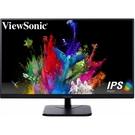 ViewSonic優派 VA2756-mh 27型IPS 面板 FHD螢幕 1080p 家用、商用顯示器/內建喇叭/零閃屏/抗藍光技術