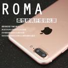 蘋果 iPhone 7 4.7吋 鏡頭貼  金屬鏡頭 保護貼 貼膜  保護貼 保護膜 鏡頭膜