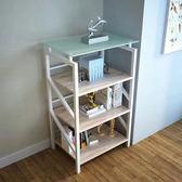 IHouse-DIY 茱諾 熱銷簡約生活書架/書櫃
