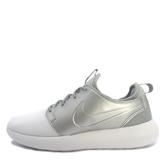 Nike Roshe Two [844656-100] 男鞋 運動 休閒 透氣 舒適 銀白