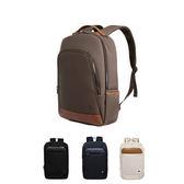 後背包 多功能 電腦包 旅行 學生包 雙肩包【NLX023】 BOBI  06/08