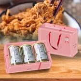 CAS-農會牌肉酥禮盒-新裝上市