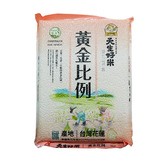 天生好米黃金比例1.8kg【愛買】