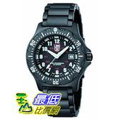 [美國直購 ShopUSA] Luminox Men's 8002 Ultimate Navy SEAL Dive Watch $16654