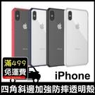 超強 八角防摔殼 iPhone 6/6S...