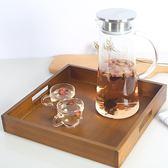 涼水壺耐熱玻璃加厚防暴耐高溫客廳家用歐式大號冷水壺檸檬水壺 【限時八五折】