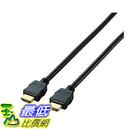 [7東京直購] ELECOM HDMI 高畫質彩色傳輸線 DH-HD14EC15 藍/粉/橘/綠/黑 五色可選