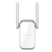 D-Link友訊 DAP-1610 AC1200 無線訊號 延伸器 Wifi 延伸器