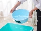 【超強膠帶】小號 強力自黏家居物品 管道漏水止漏 密封防漏防水膠帶 補坑修補