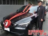 台中禮車出租【bmw523I】結婚禮車劵
