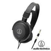 【台中平價鋪】全新 鐵三角 ATH-AVC200 密閉式動圈型耳機 台灣鐵三角公司貨