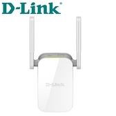 全新 D-Link 友訊 DAP-1610 無線訊號延伸器 AC1200