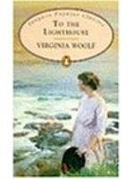 二手書博民逛書店 《To the Lighthouse (Penguin Popular Classics)》 R2Y ISBN:0140622144│VirginiaWoolf