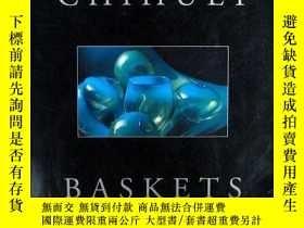 二手書博民逛書店Chihuly:罕見Glass-奇胡利:玻璃Y436638 Published by D. C... ISB
