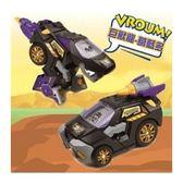 Vtech 聲光變形恐龍車系列巨獸龍葛藍多