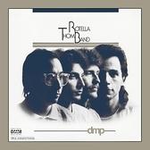 【停看聽音響唱片】【黑膠LP】托姆 - 羅特拉樂團:同名專輯 (180g 2LPs)