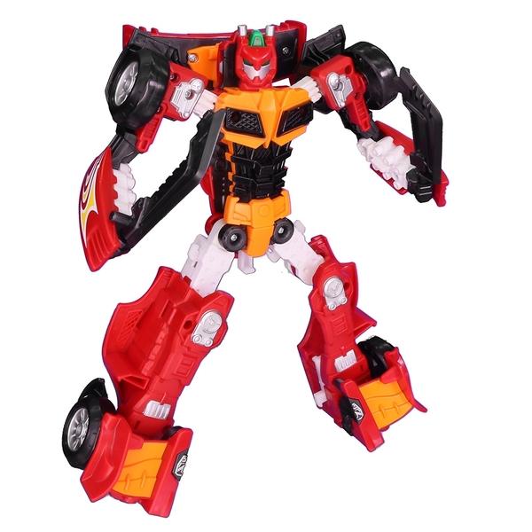 特價 carbot 衝鋒戰士 音速幻影_CK32652