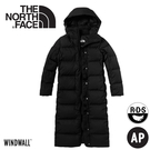 【The North Face 美國 女...