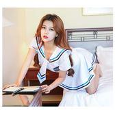 天使衣裳 N32 大尺碼 情趣內衣 性感睡衣 情趣用品 角色扮演 制服誘惑 水手服 純情學生裝