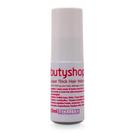 零毛躁潤澤髮妝水 Frizz-Ease Moisture Hair Spray(35ml)-butyshop