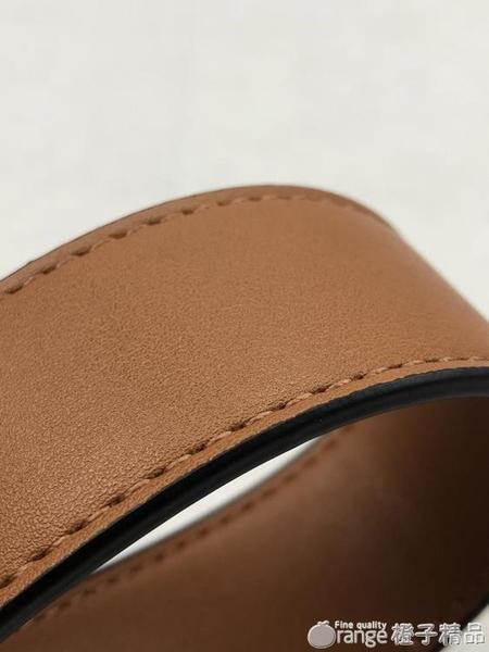 mk肩帶配件斜挎可調節女包包帶替換寬肩帶減壓斜跨單肩包帶子單買『橙子精品』
