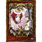 動漫 - 聖魔之血 DVD VOL-11