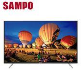 【SAMPO聲寶】50吋LED液晶顯示器 EM-50KT18A (含基本安裝)