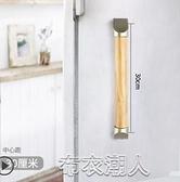 實木浴室安全扶手老人欄桿衛生間無障礙扶手防滑拉手馬桶廁所YJT 【快速出貨】